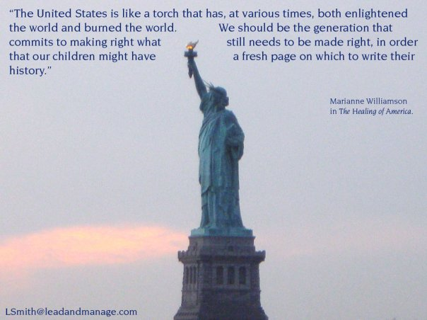 Statue-of-Liber...